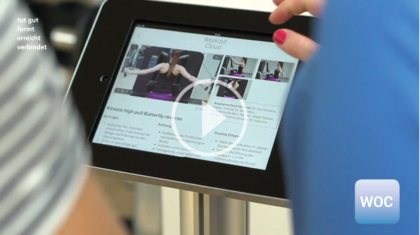 WOC_iPad-Werbung_NL-video-teaser